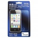 Galaxy Note Screen Protector