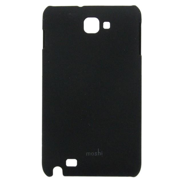 Samsung Galaxy Note suojakuori