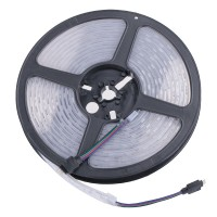 5m LED Light strips
