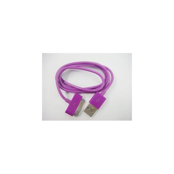 1m USB kabel iPhone4ipad2 e