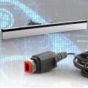 Wii ohjainsensori