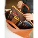 Bag organizer - reseorganiserare
