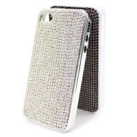 Crystal Case for iPhone 4/4S