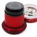 DOSS Asimom Bluetooth högtalare