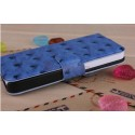 Folding iPhone5 case  | Taittuva iPhone5 suoja