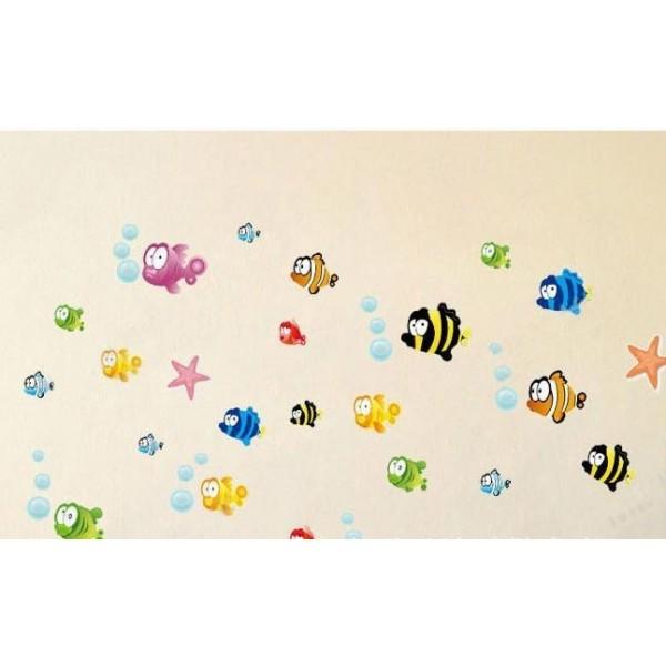 removable wall stickers sein 228 koriste kultakala e removable wall stickers sein 228 koriste perhoskello e