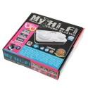 USB HI-FI äänikortti