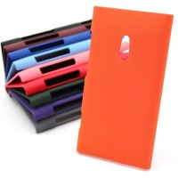 Nokia Lumia 800 case