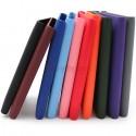 Nokia Lumia 800 mobilskal