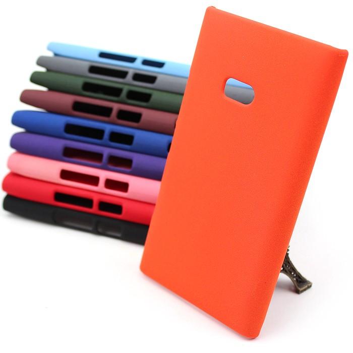 Nokia Lumia 900 suojakuori