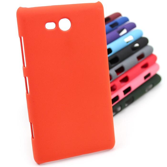 Nokia Lumia 820 suojakuori