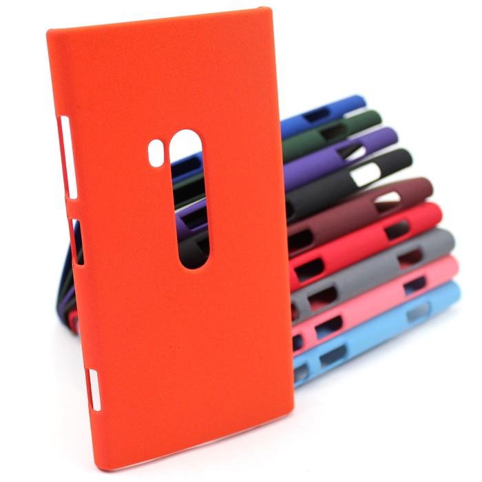 Nokia Lumia 920 skyddskal
