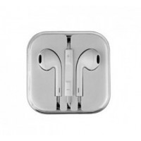 Apple Headset  Auriculares