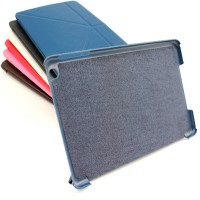 Cover for iPad Mini