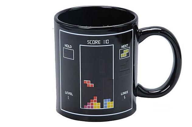 Changing Mug   Tetrismugg