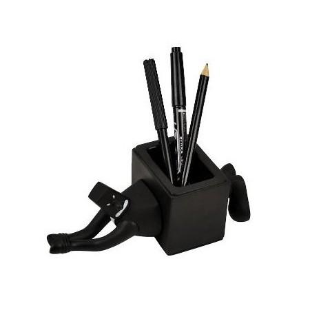 Pen Holder - Cacodemoni teline