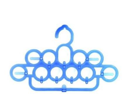 Multifunction Hanger   Monitoimi henkari