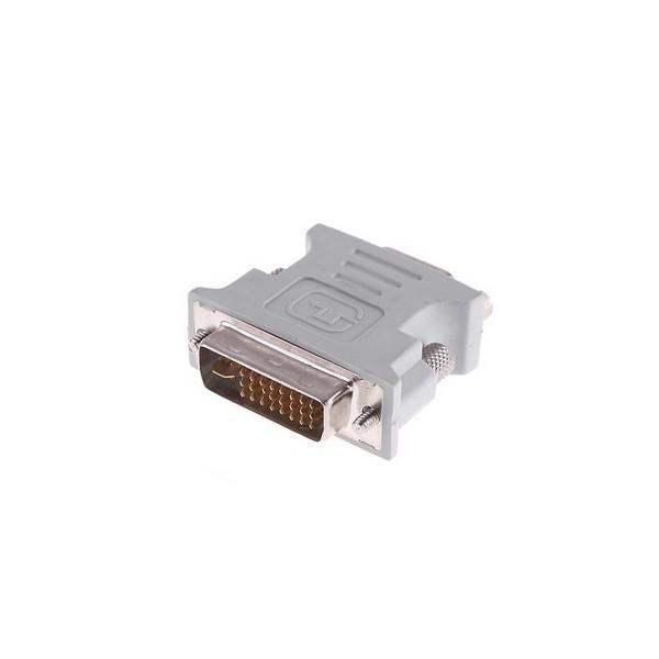 5596 VGA WINDOWS 7 X64 TREIBER
